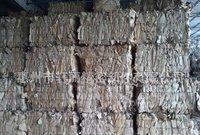 急售广东废纸,进口废纸,欧废(90/10)意大利废纸