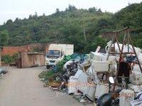 上海回收ABS废塑料外壳等塑料