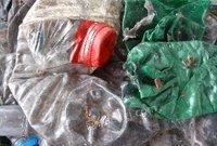 转卖废PET瓶废塑料