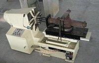 转卖WKZ2-B型单头卧式可调多轴钻床