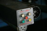 转让库存低价GYPU-250氨纶生产线四条