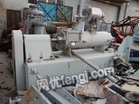 出售化纤用化工设备