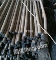 Sale of scrap titanium rods,titanium electrolysis board
