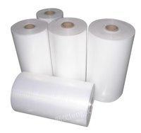 上海回收PVC管材,型材