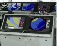 出售SPERRY MARINE 海图雷达