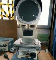 二手光学仪器出售