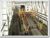 处理库存二手SOLD-BLC-M1DX-O加槽量动态生成系统