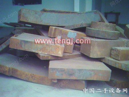 北京首钢集团废钢采购