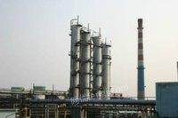 南京南京焦化厂炼焦车间整套设备出售
