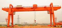 低价出售二手各类行车.起重机.冶金吊.桥吊.路桥路梁工程吊