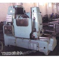 新疆低价出售二手Y3180H滚齿机