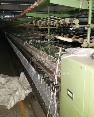 供05年上海产FB721捻线机2台。9.5成新少用。