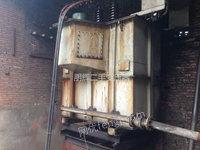 河南高价收购电石炉变压器