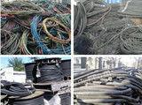 长期回收废旧电缆