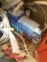 二手金属包装设备出售