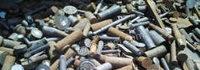 徐水钢铁炉料出售大量优质废钢精炉料,货物存放车间内,无油无锈现货规格:300*400|厚度:大于8mm|品名:普碳废钢|材质:A3