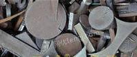 南京普夏大量供应|Q235普碳废钢精炉料。规格:300mm以下,厚度:大于8mm