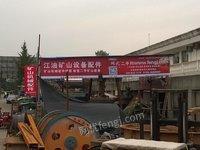 广汉市忠汉闲置设备市场5.jpg