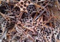 郎溪鸿泰大量收购本地周边已加工废钢铁,洁净钢刨花,洁净废钢优先