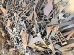 福州区域出售VWIN首页铁,废铜,铝,塑料