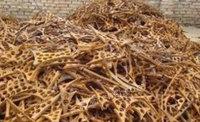 天津地区出售不锈钢废料