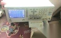 出售二手变压器综合测试仪zx3600