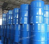 山东废油回收液压油、机油、齿轮油、变压器油