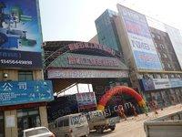 台州工业设备市场