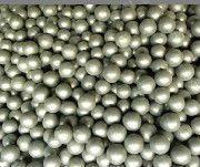 大量出售钢球 量多现货