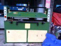 回收,出售二手下料机切条机复合机等机械设备