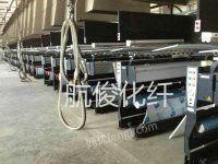 出售二手北京中丽纺丝机