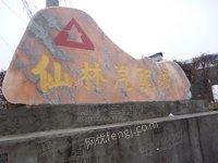 南京仙林汽配城