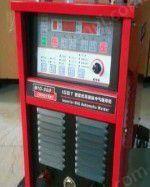 高价回收变压器工地工厂设备一吨翻发电机