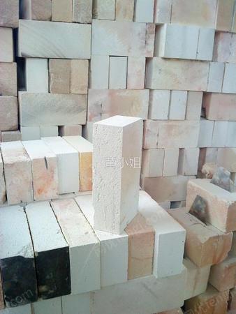 废耐火砖出售