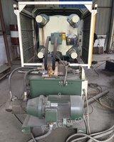 出售从上新佳盛350吨压铸机2011年