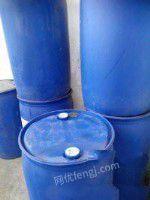 回收库存塑料瓶,塑胶桶,胶头,胶泣,吨桶,塑胶料。