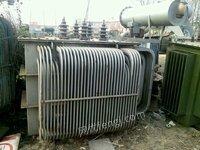 山东出售s9-1250/10变压器 10000V/6000v