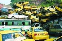 出售各种汽车旧零配件,旧件;各类废旧金属
