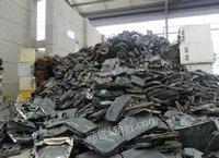 红宇新材长期收购废高锰钢衬板,有货者请与我联系