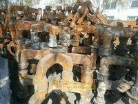 德晟金属采购一级炉料废钢,重型废钢,剪料统废,机械废钢铁