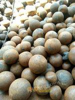 安庆吉宽供应废钢铁,废高锰钢