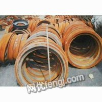 吉宇钢铁大量采购转炉用炉料重型废钢机械生铁,浇钢