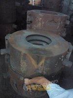 永通球墨铸铁采购铸造用优质生铁屑;供应数量1000吨左右
