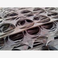 东部数控设备采购规格:30 厚度:大于10mm  品名:普碳废钢,废钢精炉料、废钢花料
