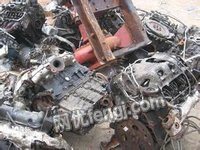 三安钢铁大量收购各种凯发娱乐中废,重废,小废,炉料,压块