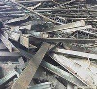 新疆昆仑钢铁大量收购本地周边已加工凯发娱乐铁,洁净钢刨花,洁净凯发娱乐优先