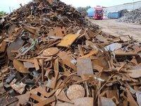 攀钢成都钢钒本公司长期收购临近地区洁净炉料.板边料、重废.、中废、小废、干净压块