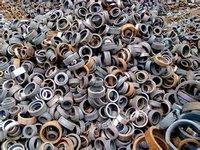 柳钢股份大量求购6个厚以上废钢;钢件