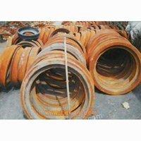 武汉中周出售冲压铁、生铁、马达铁、不锈铁、铁边料等一切废铁