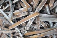 众熔铸造现货需要供应q235精品铸造原料。规格:300*300MM | 厚度:大于10mm | 品名:边角料
